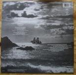 Imaginos LP Rear Cover