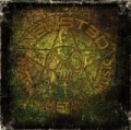 Newsted Heavy Metal Music