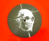 Epicus Coloured Vinyl