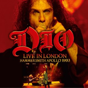 Dio fancy buying this album?