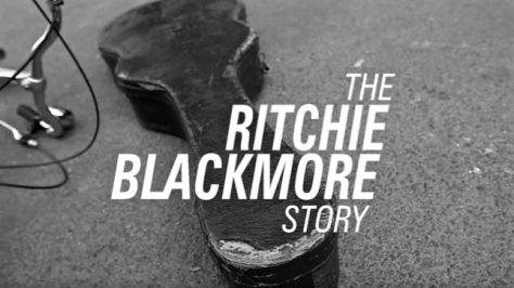 55F0422E-ritchie-blackmore-the-ritchie-blackmore-story-out-on-dvd-blu-ray-and-2dvd-2cd-set-in-november-video-trailer-image