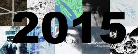 2015BestHeader