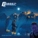 quartz-fear-no-evil-lp-black
