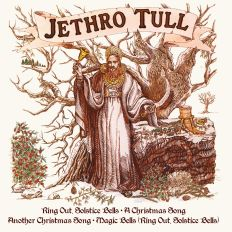 jethro-tull-ring-out-solstice-bells-2142132