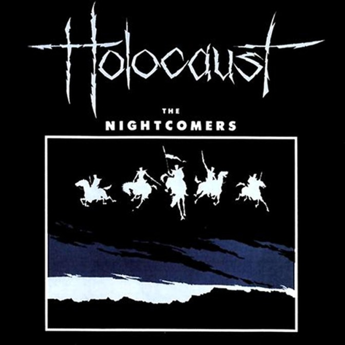 Holocaust – The Nightcomers (Review)