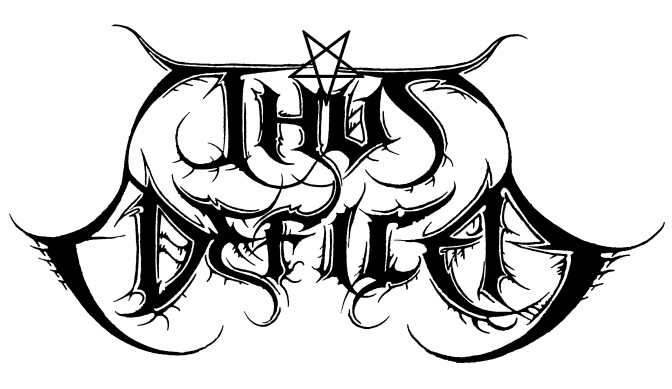 Thus Defiled – A Return To The Shadows
