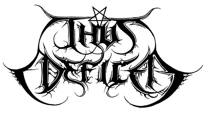 Thus Defiled – A Return To The Shadows (Review)