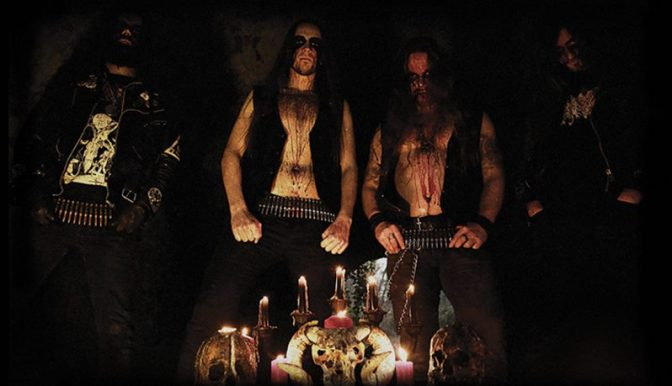 Possession – Exorkizein (Review)