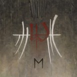 enslaved-E-cover-600x600